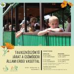 b_150_150_16777215_00_images_stories_ZALAERDO_tavaszkoszonto_zala.png