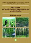 b_150_150_16777215_00_images_stories_kiadvany_ultetvenysz_borito.jpg