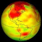 b_150_150_16777215_00_images_stories_space_globalwarmk.jpg