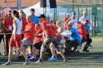 b_150_150_16777215_00_images_stories_sport_sportnap2017kotel.JPG
