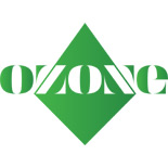 OzoneNetwork