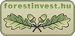 Forestinvest