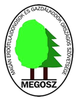 Megosz