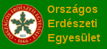 Országos Erdészeti Egyesület