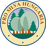 Pro Silva Hungaria