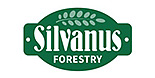 Silvanus Forestry