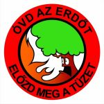 b_150_150_16777215_00_images_stories_Logo2_erdotuz_logo.jpg