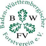 b_150_150_16777215_00_images_stories_Logo2_forstferein.jpg