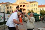 b_150_150_16777215_00_images_stories_sport_efolpecs_palacki2015.JPG