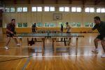 b_150_150_16777215_00_images_stories_sport_szhelysportnap_asztalitenisz20140822.jpg